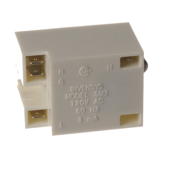 Lang 2J-80300-03 Spark Module Main Image 1
