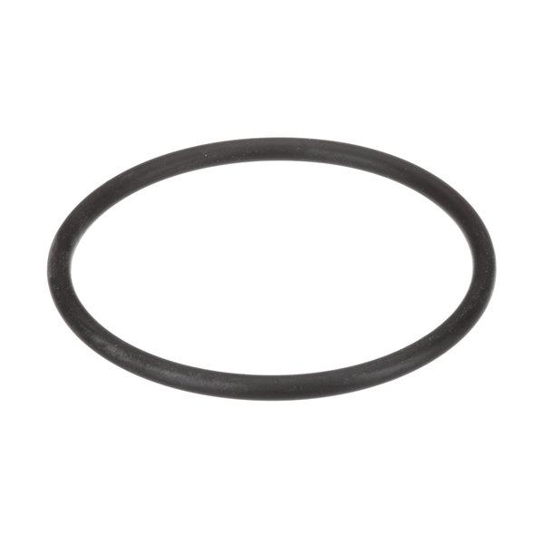 Coldelite 541000174 O-Ring #228 Lb100/10