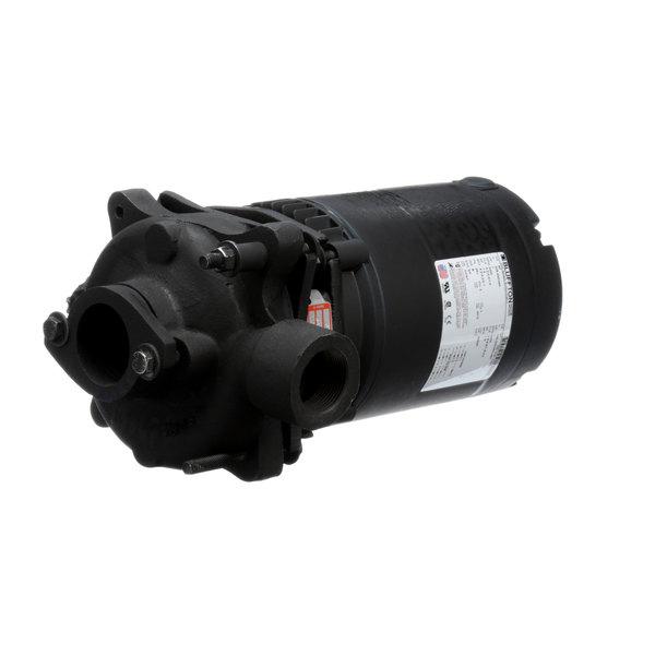 Jackson 6105-102-04-94 Pump Motor Main Image 1