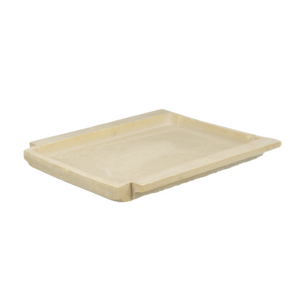 Henny Penny 63892 Insulation-Duct L/H Vertical