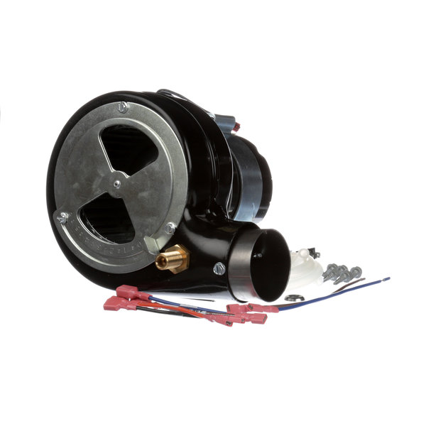 Middleby Marshall 66214 Blower Motor