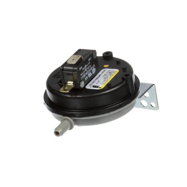 Henny Penny 72515 Vacuum Switch