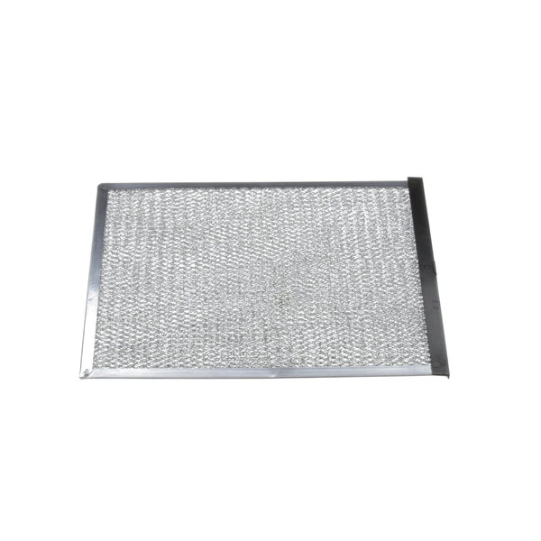 Manitowoc Ice 7629523 Q270 Air Filter Assy.