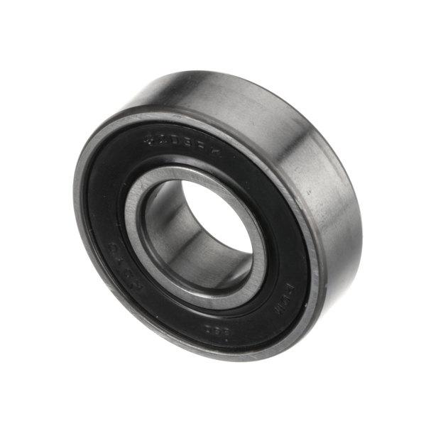 Berkel 01-402375-00010 Bearing