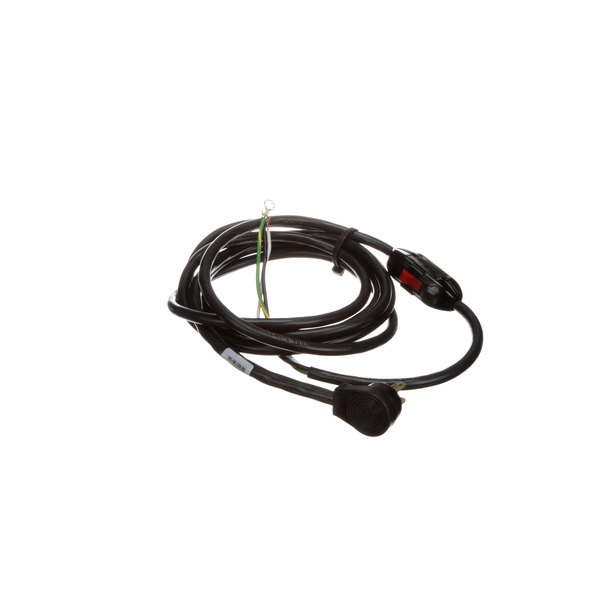 Hatco 02.18.129.00 Cord With Switch