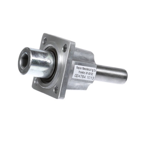 Taylor 024764 Rear Bearing Kit