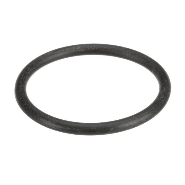 Electrolux 046799 O-Ring Main Image 1