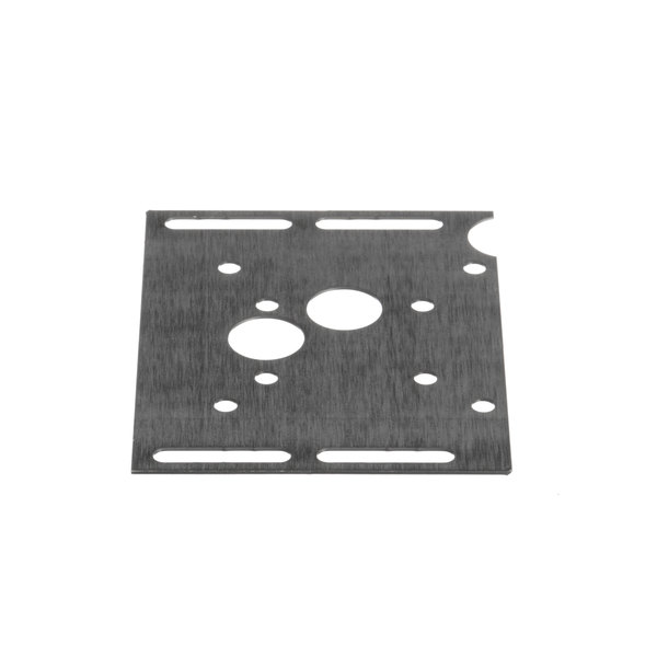 Antunes 0503590 Mounting Plate