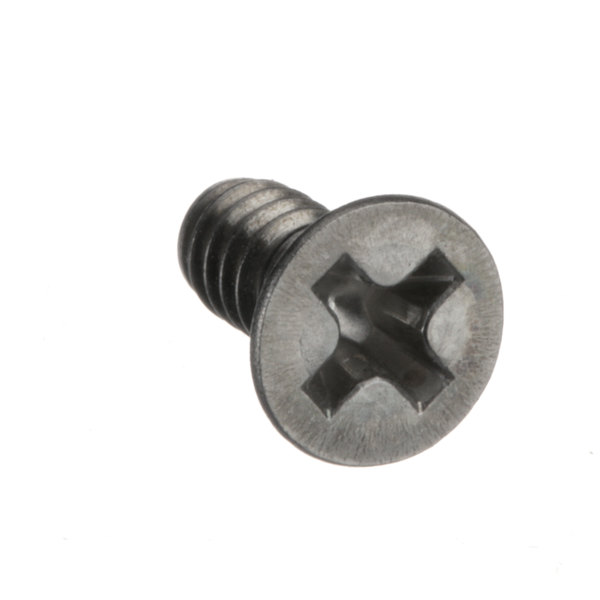 Hatco 05.04.442.00 Mounting Screw