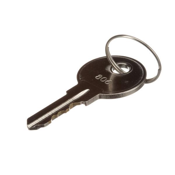 Glastender 06004009 Keys Main Image 1