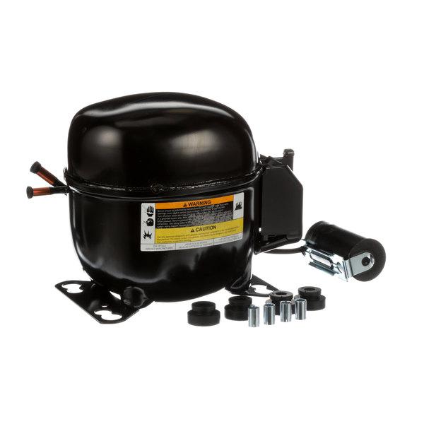 Glastender 07000771 Compressor R404a