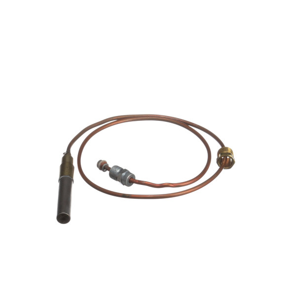 Frymaster 8100162 Thermopile*51023 Service Only Main Image 1