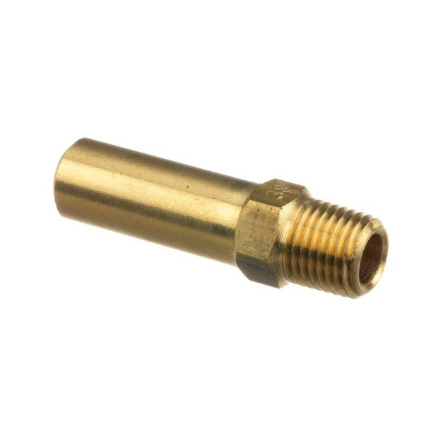 Frymaster 8102062 Dn Orifice 2.58mm (#38)