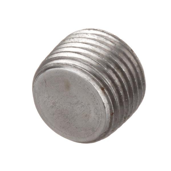 Frymaster 8130463-FRY Plug,Pipe 1/2npt Bm