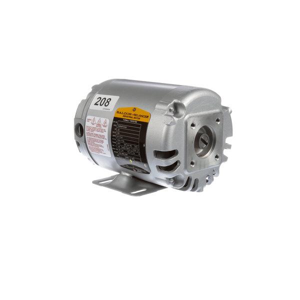 Frymaster 8261756 Kit,Motor/Gasket 208v 50/60 Hz Main Image 1