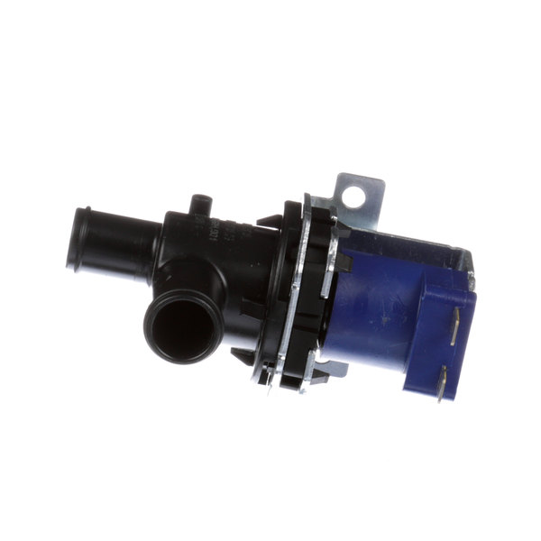 Ice-O-Matic 9041105-04 Purge Valve