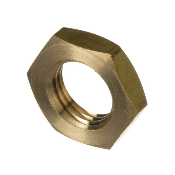 Bunn 942 Brass Nut .50-.20
