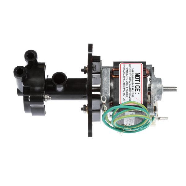 Scotsman A30625-001 Water Pump Assy. Main Image 1