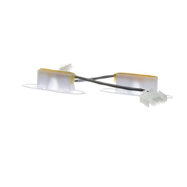 Ice-O-Matic 1051166-01 Level Sensor Kit