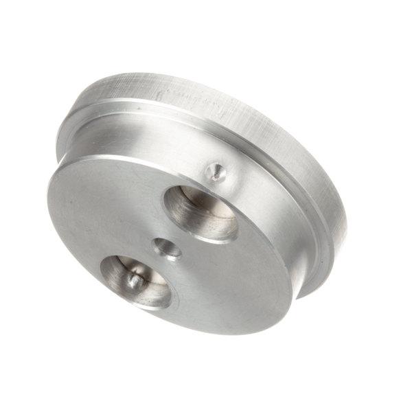 SaniServ 108928 Magnetic Drive