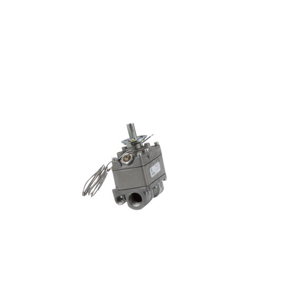 Garland / US Range 1017591 Fdo Thermostat Assembly