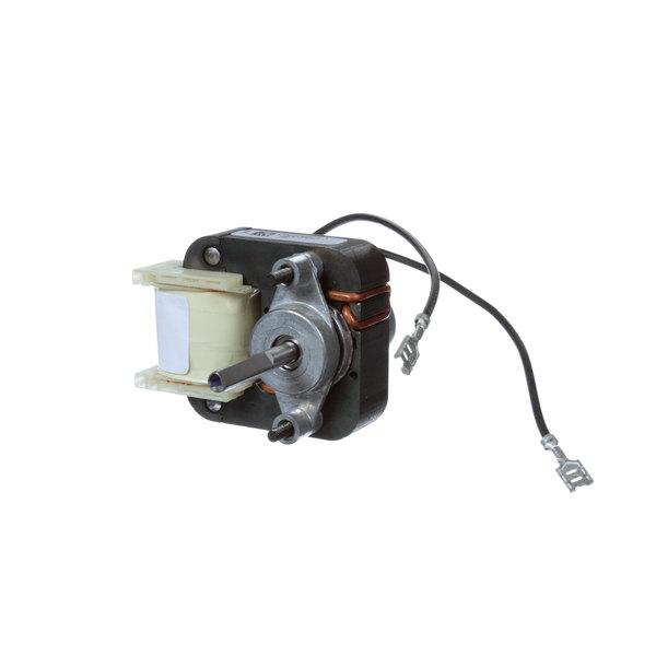 Useco 101A578P03 Blower Motor W/Ball Bearings