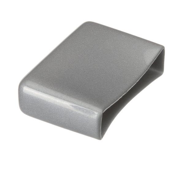 Univex 1029610 Leg Cap