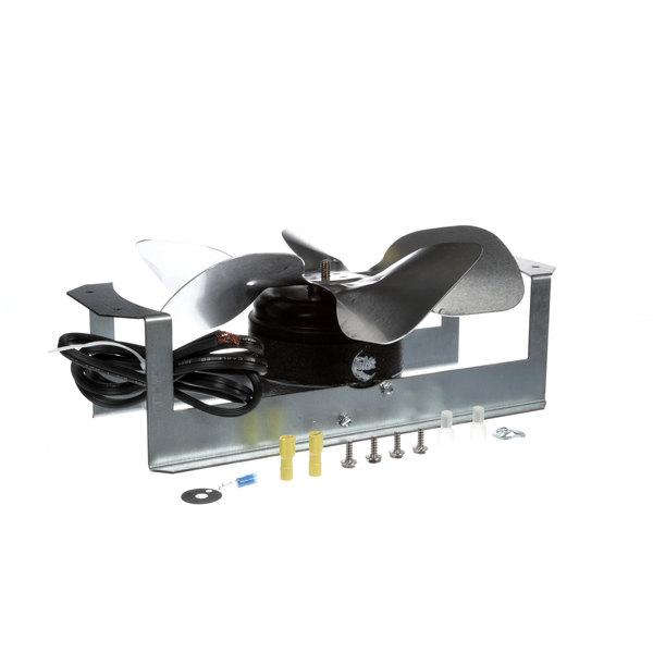 Ice-O-Matic 1051209-04 Condenser Fan Kit