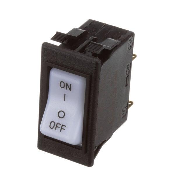 Fetco 1052.00003.00 Power Switch