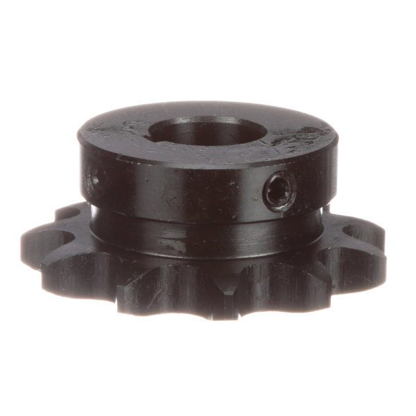 Champion 105285 Sprocket
