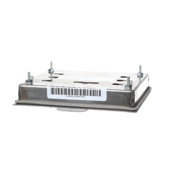 Frymaster 1081306 Gas Lov Aif Board