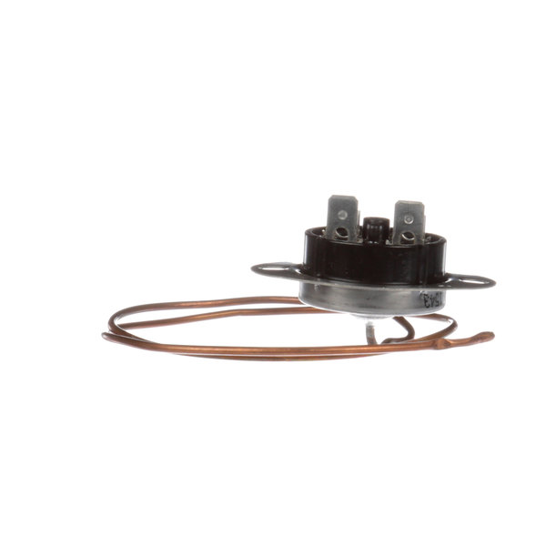 Southbend 1177996 Hi Limit Thermostat Main Image 1