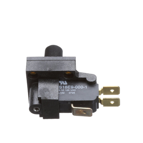 Southbend 1181540 Pressure Switch