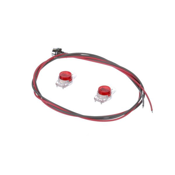 Bunn 12517.0001 Led Replacement Kit, Grn Main Image 1