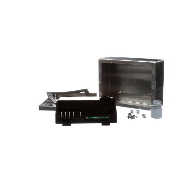 Groen 127334 Ignition Mod Box Assy
