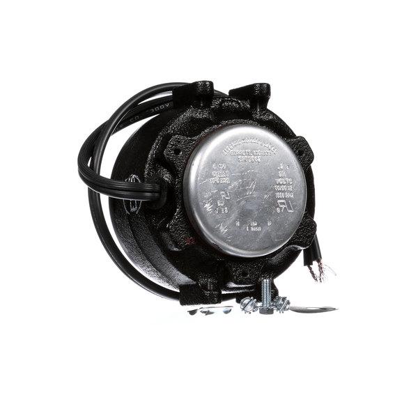 Master-Bilt 13-13114 Fan Motor, 6 Watt, #Sp-B6em2
