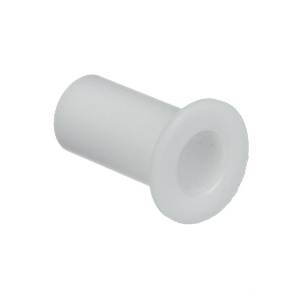 Grindmaster-Cecilware W0430024 Rear Flange Bearin