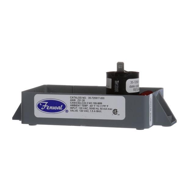 Jade Range 3000011856 Module