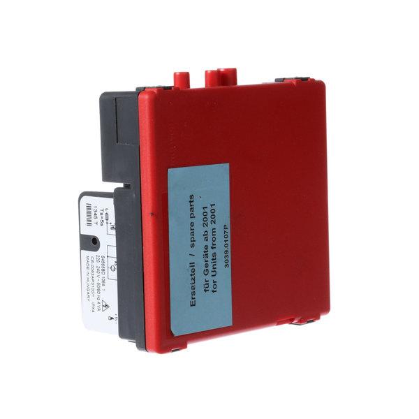 Rational 3039.0107P Gas Ignition Module Cpc-Line Main Image 1