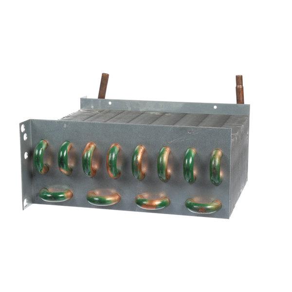 Beverage-Air 305-493D Condenser Coil Main Image 1