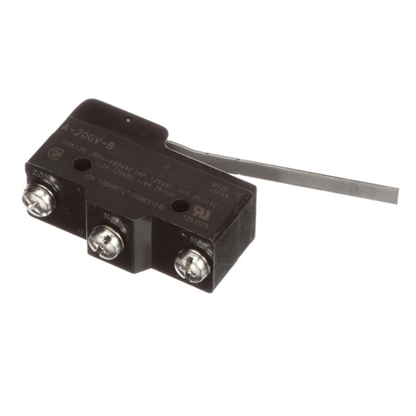 Merrychef 30Z1430 Microswitch (Large)