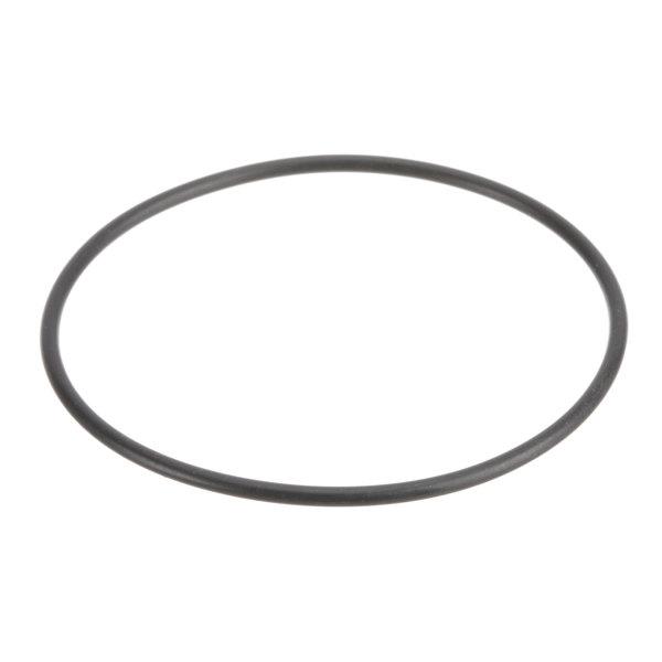 Power Soak 32527 O-Ring Main Image 1