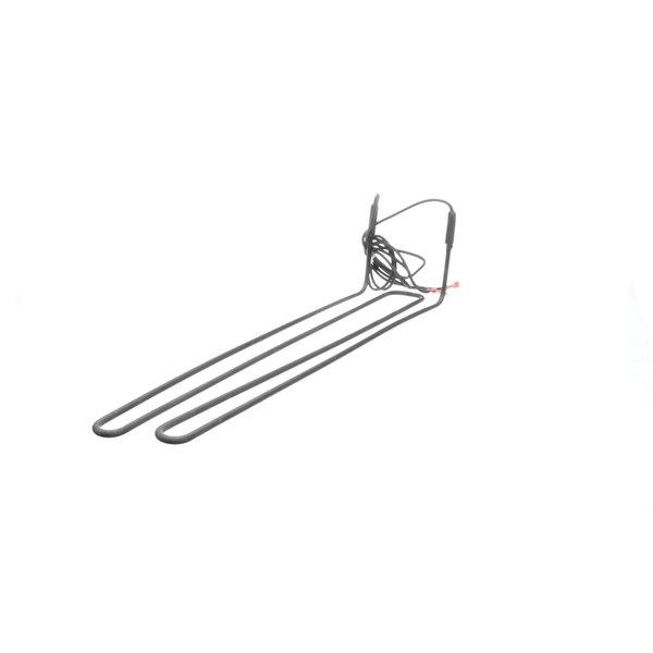 Traulsen 329-12105-00 Defrost Heater