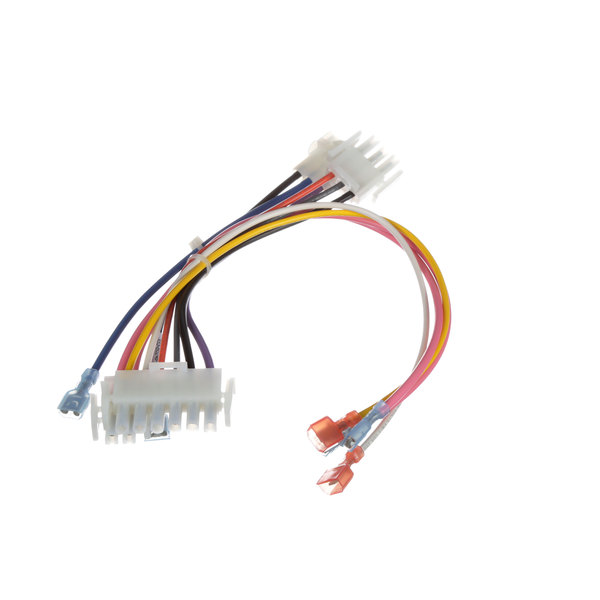 Traulsen 333-60249-00 Wiring Harness