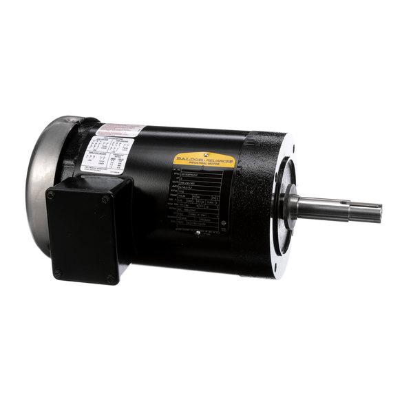 Power Soak 42619 Motor 2Hp 208/230V 3Phase Main Image 1