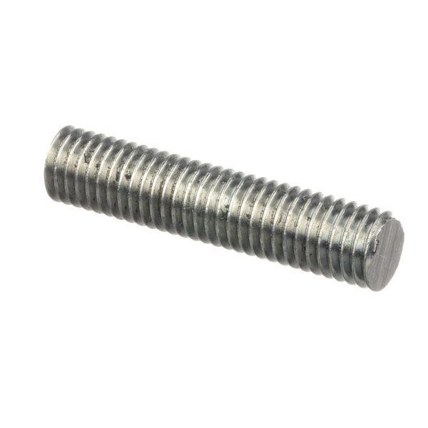 Montague 3506-8 Threaded Rod Main Image 1