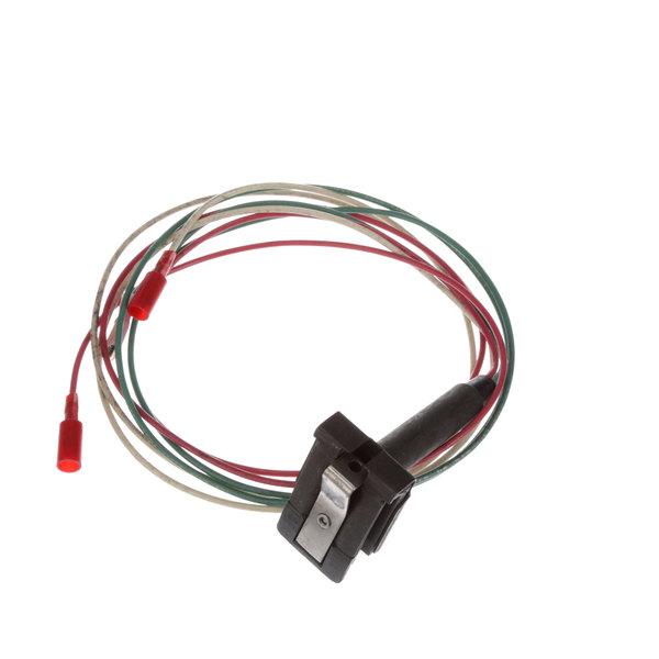 Anthony 60-10847-0004 Door Hinge Pin W/ Leads