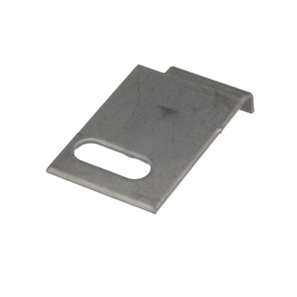 Lincoln 369141 Bracket Cnvyr Hold Down