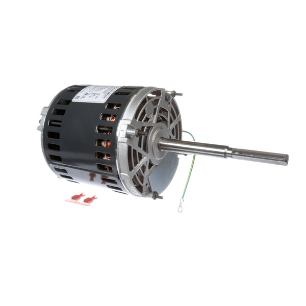 Lincoln 369214 Motor 50hz 230v Main Image 1
