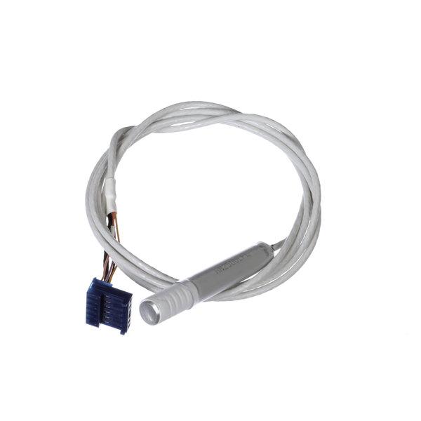 Baxter 01-1P1875-00002 Sensor